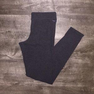 PINK Victoria's Secret Pants - VS PINK Original Essential Legging